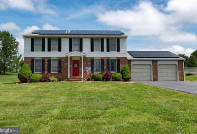 9 Casparus Way Elkton MD 21921