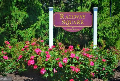 951 Railway Square 2 West Chester PA 19380