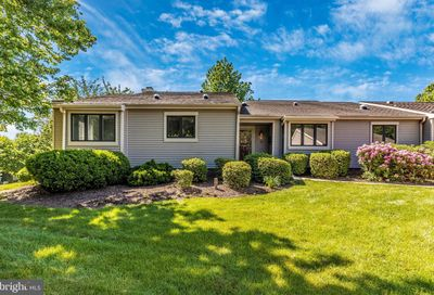 576 Franklin Way West Chester PA 19380