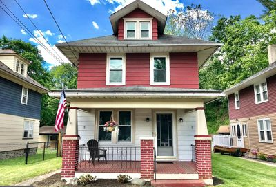 1023 Easton Road Riegelsville PA 18077