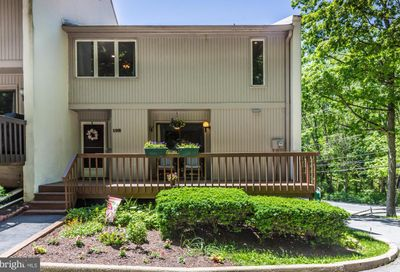 105 Westtown Circle West Chester PA 19382