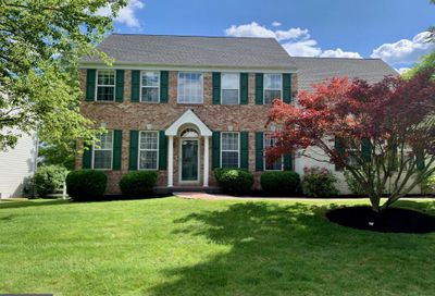 1004 Wiggins Way West Chester PA 19380