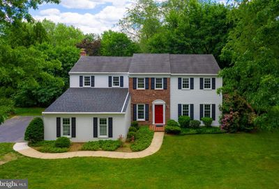 214 Shropshire Drive West Chester PA 19382