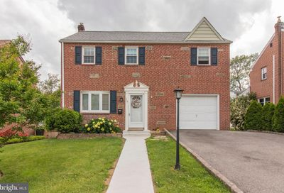 426 Bryan Street Havertown PA 19083