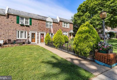 134 Westbrook Drive Clifton Heights PA 19018
