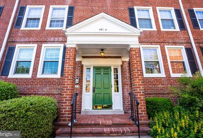 4814 30th Street S B1 Arlington VA 22206