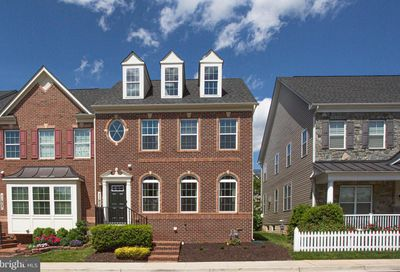 11905 Country Squire Way Clarksburg MD 20871