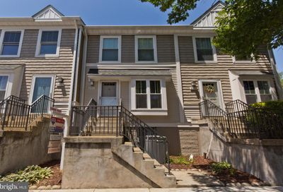 3953 9th Road S Arlington VA 22204