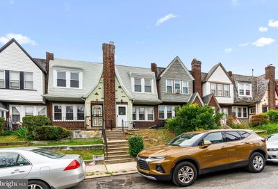 1834 Elston Street Philadelphia PA 19126