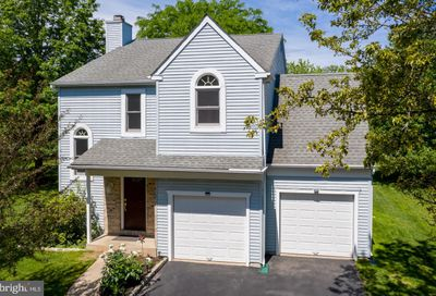 205 Autumn Leaf Drive Doylestown PA 18902