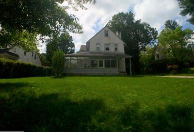218 Valley Road Merion Station PA 19066