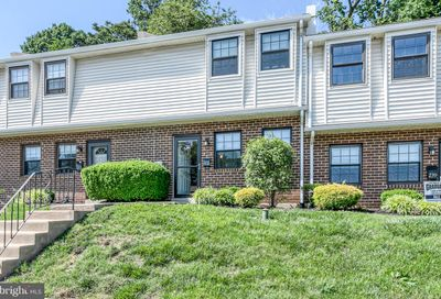 241 Holly Drive King Of Prussia PA 19406