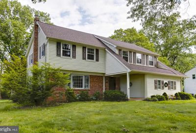 1538 Anne Drive West Chester PA 19380
