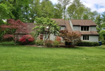 1007 Lakeview Drive West Chester PA 19382