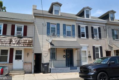 345 Walnut Street Columbia PA 17512