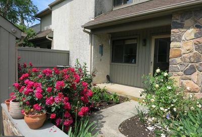 260 Yellow Springs Court Yardley PA 19067