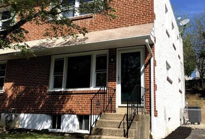 521 W Market Street West Chester PA 19382