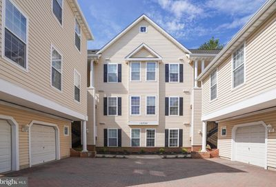 12700 Found Stone Road 202 Germantown MD 20876