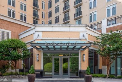 155 Potomac Passage Ph17 National Harbor MD 20745
