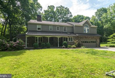 89 Thompson Mill Road Newtown PA 18940