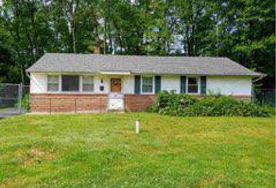 51 Heights Lane Feasterville Trevose PA 19053