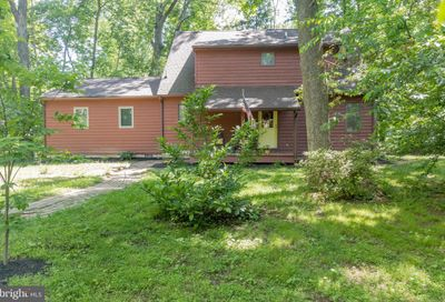 18 Paddock Place Charles Town WV 25414