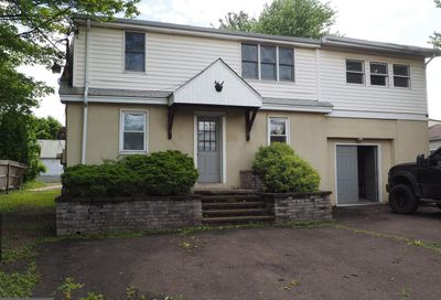 4115 E Swamp Road Doylestown PA 18901