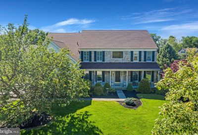 315 Twin Pond Drive West Chester PA 19382