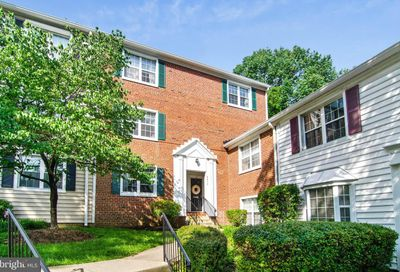 4613 28th Road S C Arlington VA 22206