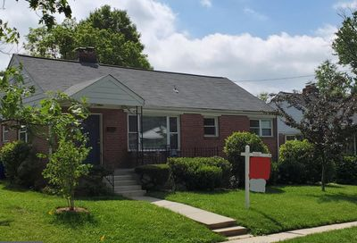 10723 St Margarets Way Silver Spring MD 20902