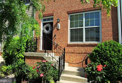 15 Gardenside Place Towson MD 21286