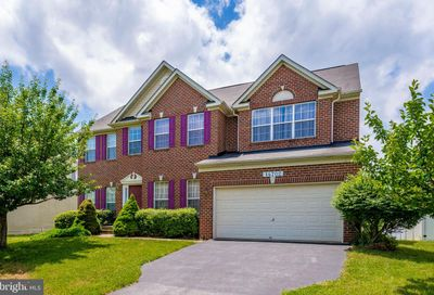 14702 Bubbling Spring Road Boyds MD 20841