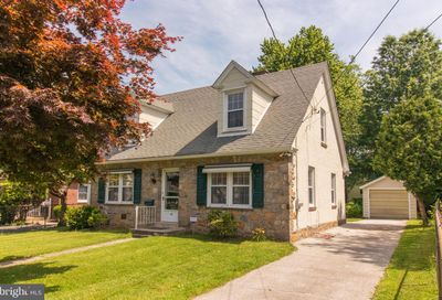 2401 Whitby Road Havertown PA 19083