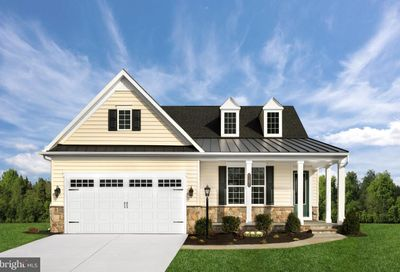 2011 Rockwell Circle West Chester PA 19380