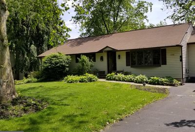 1248 Clyde Road Warminster PA 18974