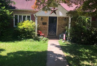 214 Woodlawn Avenue Willow Grove PA 19090