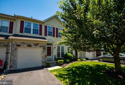 788 Mccardle Drive West Chester PA 19380