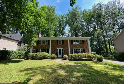 4708 Norbeck Road Rockville MD 20853