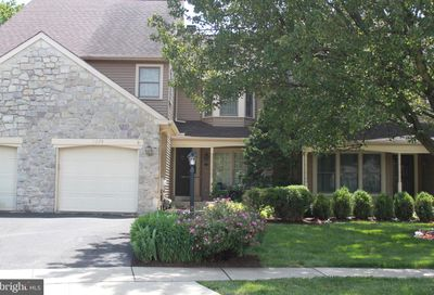 1279 Browning Court Lansdale PA 19446