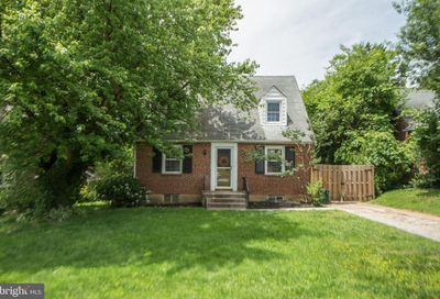 6624 Loch Hill Baltimore MD 21239