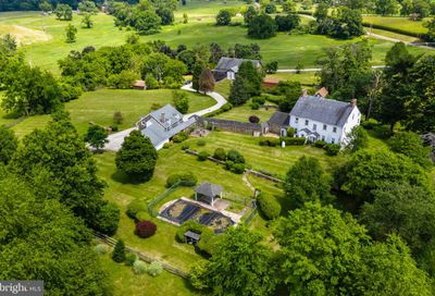 864 Grubbs Mill Road Newtown Square PA 19073