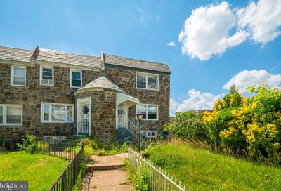 312 S 49th Street Philadelphia PA 19143