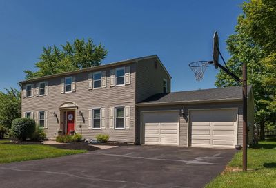 487 Old Mill Drive Langhorne PA 19047