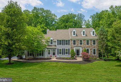 932 Copes Lane West Chester PA 19380
