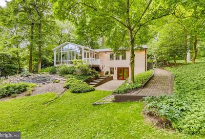 8531 Hill Spring Drive Lutherville Timonium MD 21093
