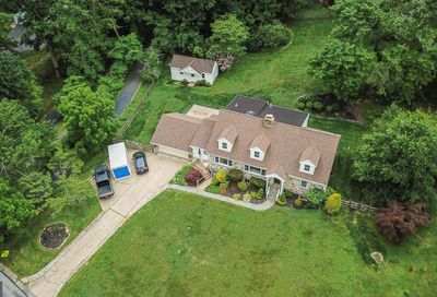 340 Malin Road Newtown Square PA 19073