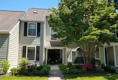 1902 Westfield Court Newtown Square PA 19073