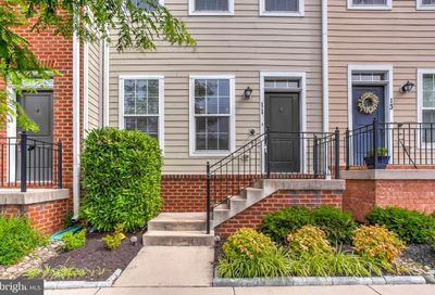 11 Gardenside Place Towson MD 21286