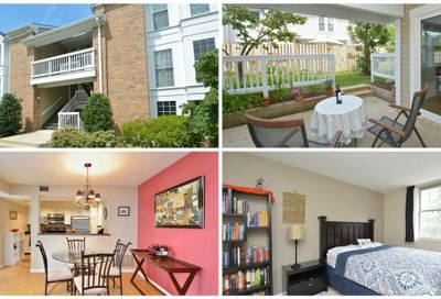 4519 28th Road S 4-8 Arlington VA 22206