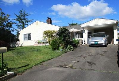 10 Twin Leaf Lane Levittown PA 19054